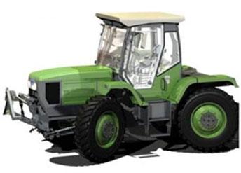 Bing: Куплю трактор рт м 160